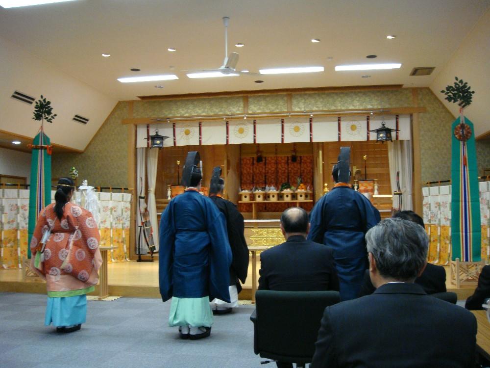 神社庁に_c0111229_9142185.jpg