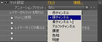 f0161734_23502769.jpg