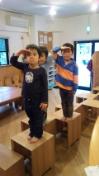 2/10(火) 3歳児クラス_f0159236_21474078.jpg