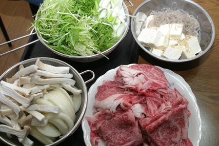 今日は肉の日です!!_d0075246_17312861.jpg