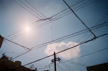 沖縄写真など_b0071355_19324182.jpg