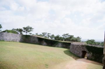沖縄写真など_b0071355_1935828.jpg