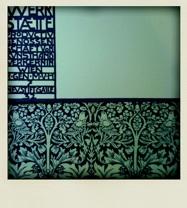 アーツ&クラフツ展:ケルムスコットプレスは濃いなあ_b0087556_22434691.jpg