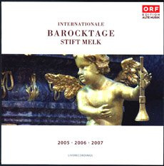 "CD ""Internationale Barocktage Stift Melk 05/06/07\""_f0058956_22462715.jpg"
