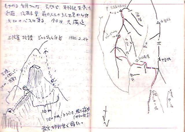 爺の登山小史 No50_d0007657_14452222.jpg