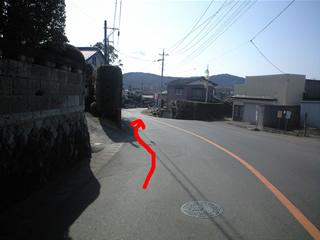 石岡駅を降りてからの詳しい行き方(バス編)※2018年10月に元の場所に戻りました!_c0177665_1136379.jpg