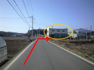 石岡駅を降りてからの詳しい行き方(バス編)※2018年10月に元の場所に戻りました!_c0177665_11365310.jpg