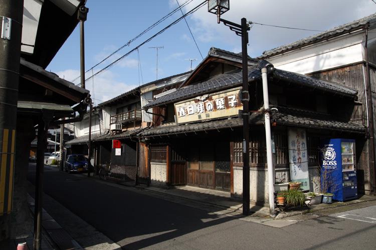 長浜_c0054876_17153622.jpg
