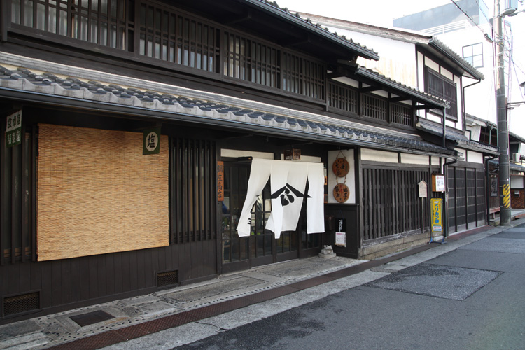 長浜_c0054876_1715459.jpg