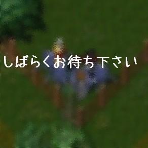 b0096491_145319.jpg