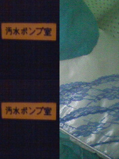b0107494_16532013.jpg