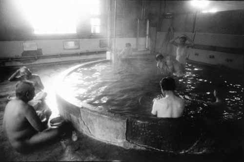 80年代夕張33・社光浴場3_f0173596_20241256.jpg