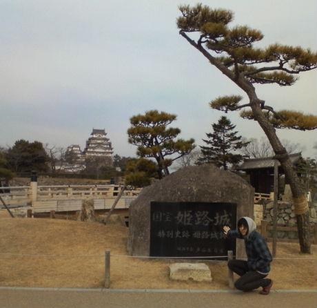 Toshiya_d0153198_10405080.jpg