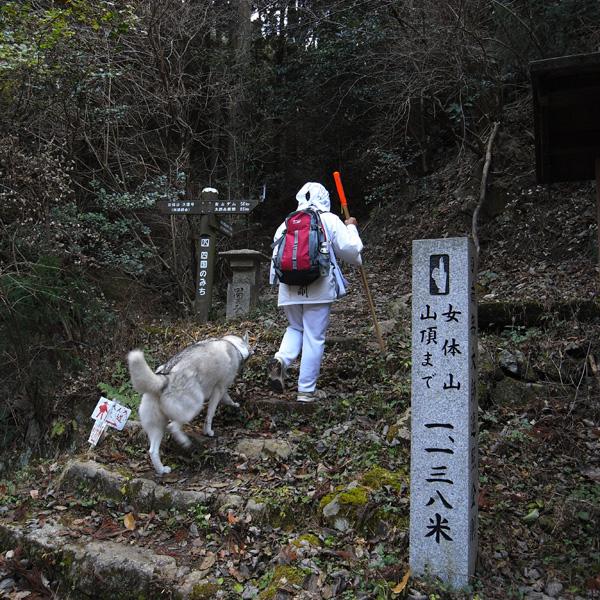 12月13日 おへんろ33日め♪ by GX100_c0049299_85938100.jpg
