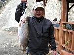 2月11日(水)の釣果_f0192504_16392737.jpg