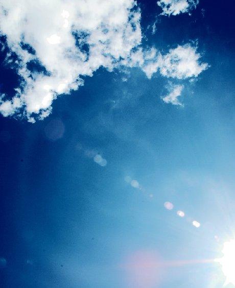 青空に誓おう_a0037910_14252529.jpg