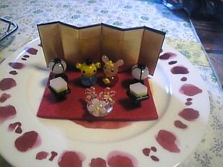 生チョコレート!!_c0140516_2029376.jpg