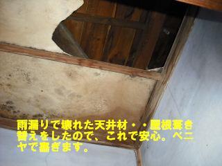 f0031037_19585084.jpg