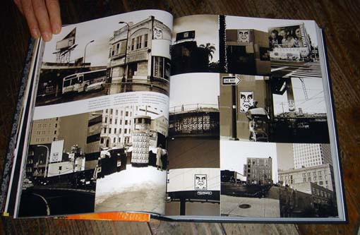Shepard Faireyの落書き20周年記念本発売。_a0077842_232888.jpg