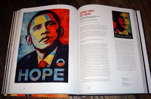 Shepard Faireyの落書き20周年記念本発売。_a0077842_23295288.jpg