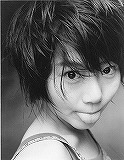 090211 取材先でぺ・ドゥナさん(韓流女優)と遭遇!_f0164842_11365466.jpg