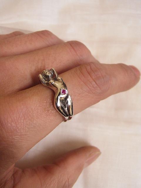 classique nude ring_f0049745_16123599.jpg