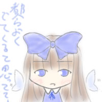 a0058947_091863.jpg