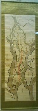 義烈~犀川騒擾事件と安八~_f0197754_23423736.jpg