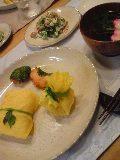 オーパス各務原 料理教室_d0145857_22122248.jpg