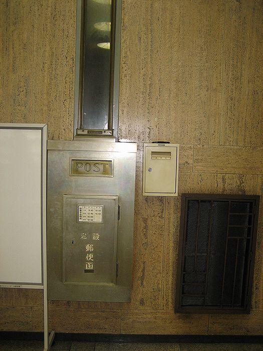 宇治電ビル_f0139570_17344286.jpg