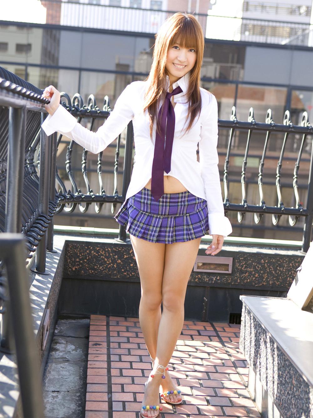【AKB】大島麻衣【巨乳NO1☆】YouTube動画>3本 ニコニコ動画>1本 ->画像>546枚