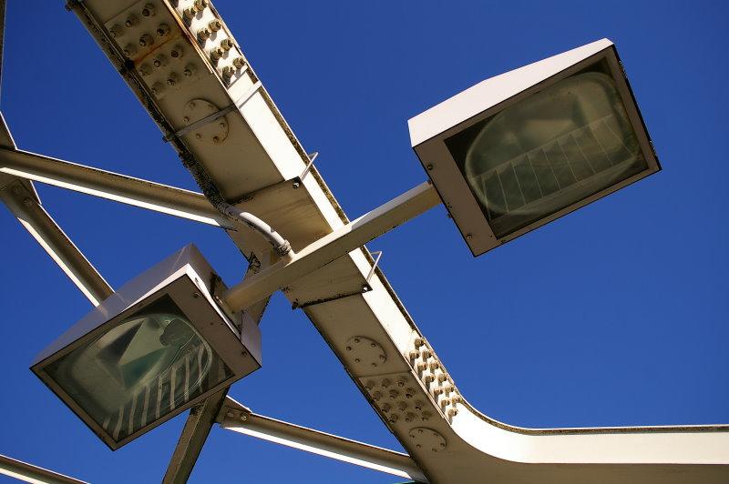 Blue sky_b0120979_17541198.jpg