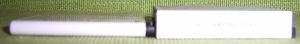 【willcom 03】 大容量バッテリ POCKET BATTERY_b0000480_251945.jpg