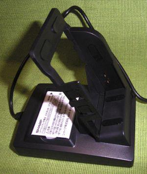 【willcom 03】 大容量バッテリ POCKET BATTERY_b0000480_3195490.jpg