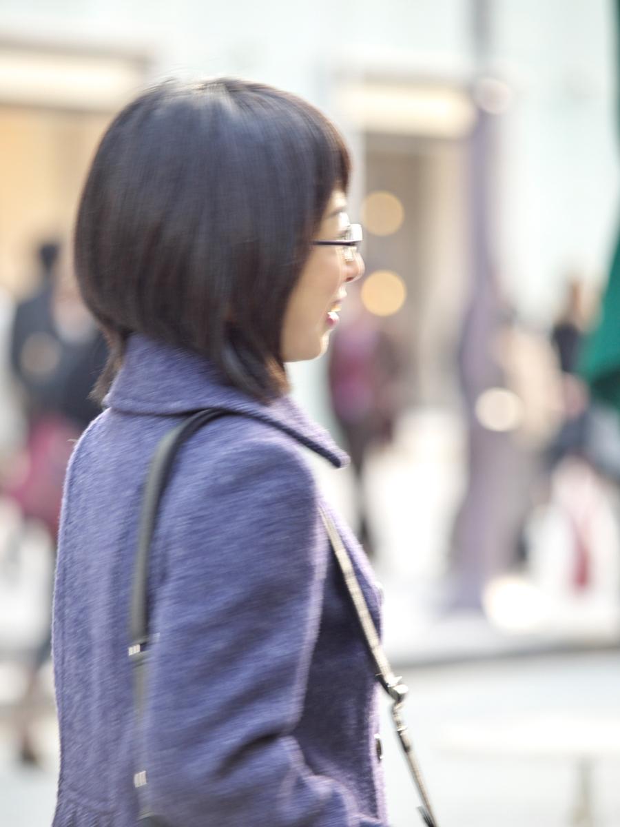 東京Fleur 7_f0121181_1494383.jpg