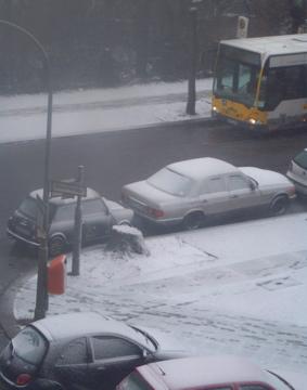 今日から雪、冬が戻ってきました。_c0180686_1826125.jpg
