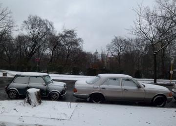 今日から雪、冬が戻ってきました。_c0180686_18273432.jpg