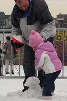 雪像コンテスト Winter Jam NYC 2009 (その4)_b0007805_943780.jpg