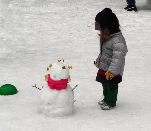 雪像コンテスト Winter Jam NYC 2009 (その4)_b0007805_944661.jpg