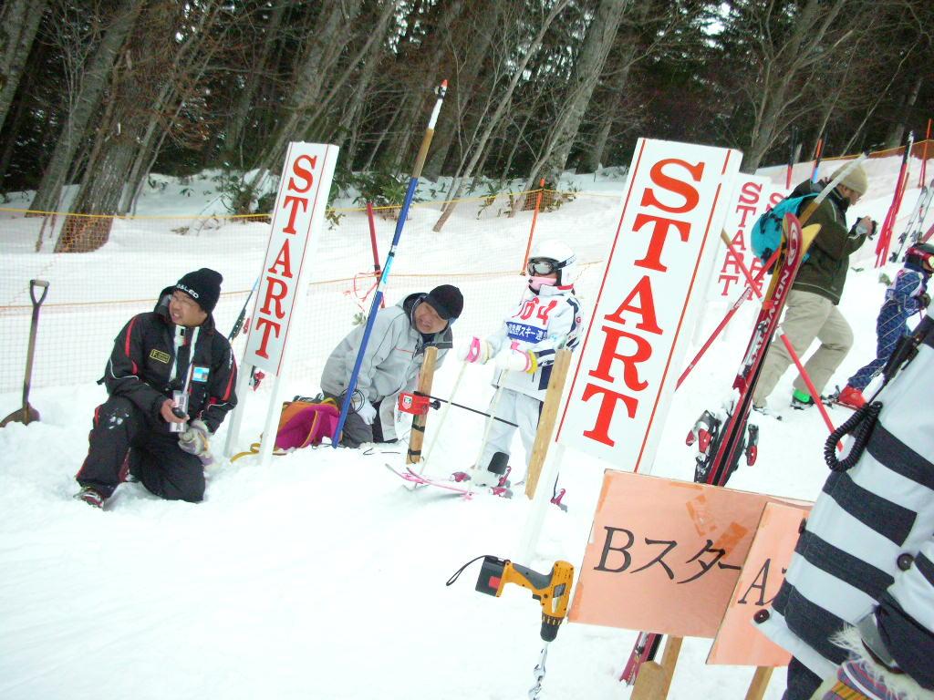 スキー大会_b0141717_21561928.jpg
