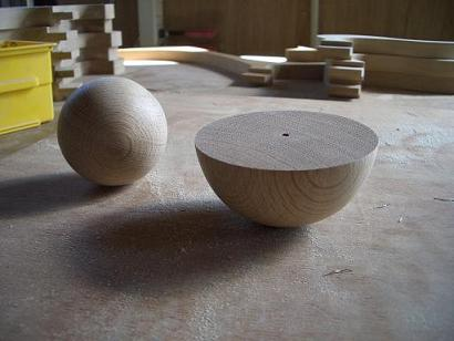 wood パーツ_e0169319_1221039.jpg