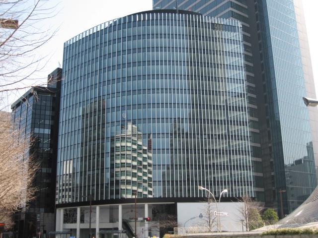 名古屋ビルディング_f0016320_1543783.jpg