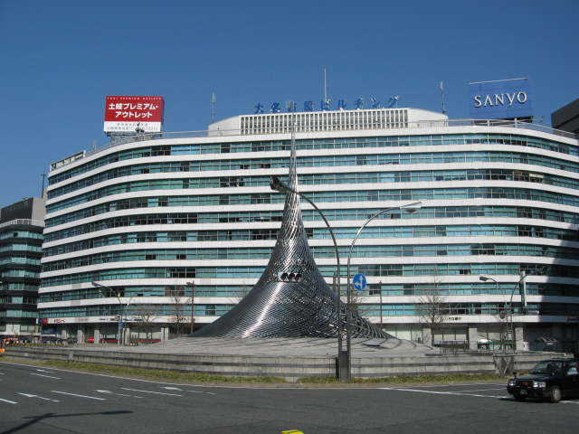 名古屋ビルディング_f0016320_1544734.jpg