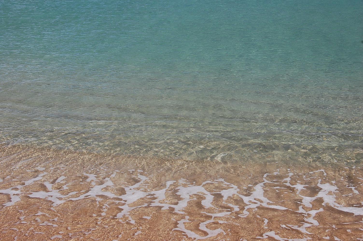 冬の海 バゥ_d0084229_2240272.jpg