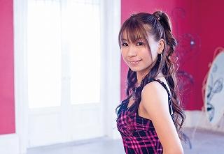 彩音Live Tour 2009決定!!_e0025035_9543799.jpg