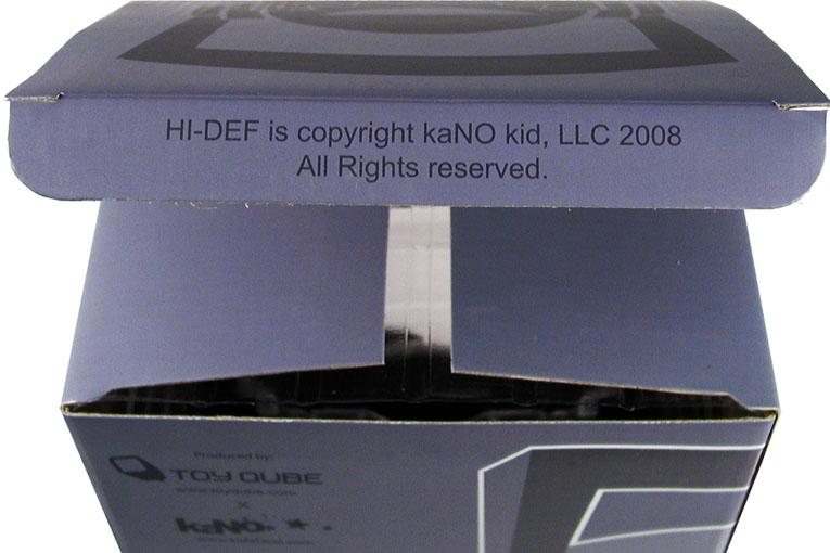 kaNOのHI-DEFが発売できないワケ。_a0077842_22341878.jpg