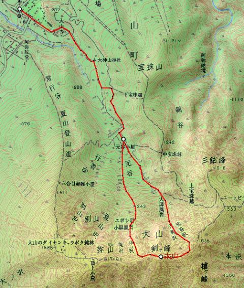 爺の登山小史 No51_d0007657_202996.jpg