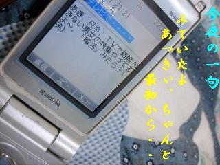 f0043559_1284981.jpg