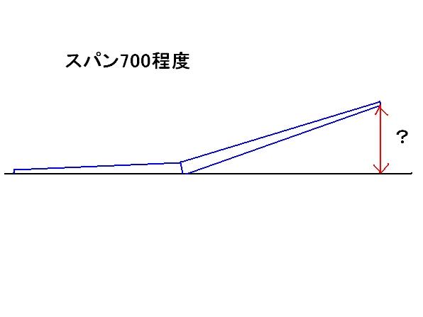 b0157260_1374930.jpg