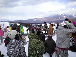 車山高原プロ戦公開練習_c0151965_19135088.jpg